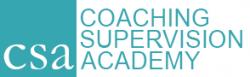 new-csa-logo-2-e1438790501234